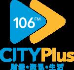 Cityplus_Tag