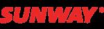 Sunway_logo
