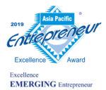 emerging entrepreneur_Eng